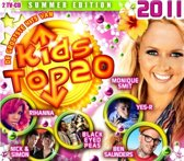 Kids Top 20 - Summer Edition 2011
