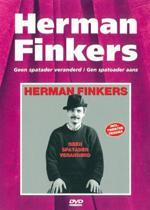 Herman Finkers - Geen Spatader Veranderd
