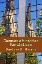 Cuentos E Historias Fant sticas