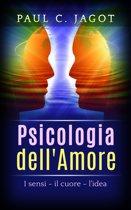 Psicologia dell'Amore