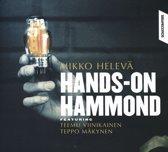 Hands-On Hammond