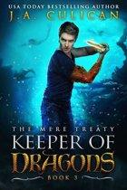The Mere Treaty