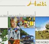 Haiti -Trip Around The World