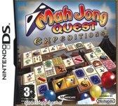 Mahjong Quest: Expeditions