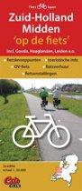Zuid-Holland-Midden op de fiets