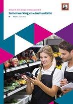 Samenwerking en communicatie in de retail Basisdeel
