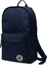Converse Every Day Carrier Rugzak 22 liter - Converse Navy