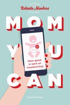 Mom You Can