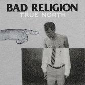 True North (LP+Cd)