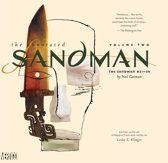 Annotated Sandman Vol. 2