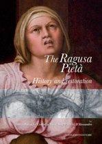 The Ragusa Pietà