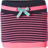 Noppies Meisjes Rok - Pink - Maat 128