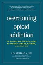 Overcoming Opioid Addiction