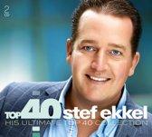 Top 40 - Stef Ekkel