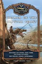 Women of the Crystal Coast