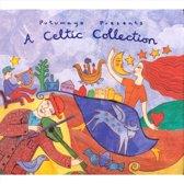 Celtic Collection [Putumayo]