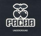 Various - Pacha Underground