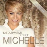Michelle - Die Ultimative Best Of