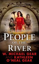 People of the River
