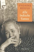 Alle Indische tantes