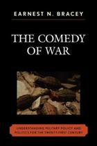 The Comedy of War