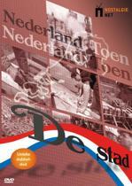 Nederland Toen - De Stad