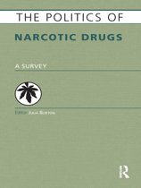The Politics of Narcotic Drugs