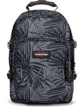 Eastpak Provider Rugzak - 15 inch laptopvak - Leaves Black