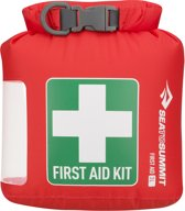 Sea to Summit First Aid Dry Sack Overnight Waterdichte EHBO zak