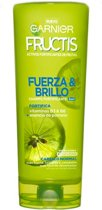 Strengthening Conditioner Fueza & Brillo Fructis (250 ml)