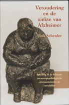 Veroudering en de ziekte van Alzheimer