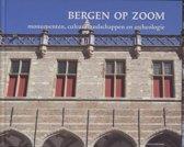 Bergen op Zoom + DVD