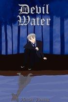 Devil Water