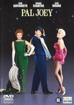 Pal Joey (1957) (dvd)