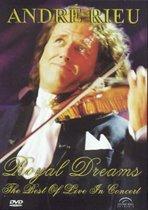 Andre Rieu - Royal Dreams