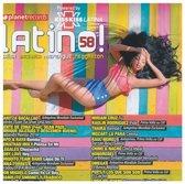 Latino 58!