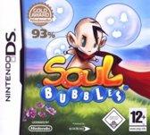 Eidos Soul Bubbles