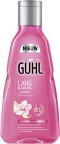 Guhl Lang & Soepel Shampoo 250 ml