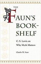The Faun's Bookshelf