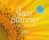 Kinderboeken Christofoor Doeboek - Jaarplanner schooljaar 2019 - 2020 (ALLEEN OP BESTELLING)