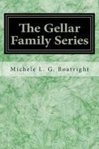 The Gellar Family Series Book One