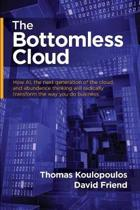 The Bottomless Cloud