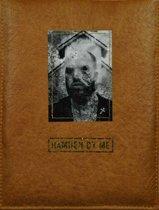 Hamden (Leather Wallet Edition)