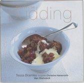 Perfecte Pudding