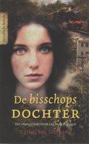 De Bisschopsdochter