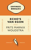 Echo's van Egon