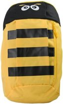 Highlander Creature Kids 9L Daysack - Yellow