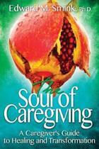 The Soul of Caregiving