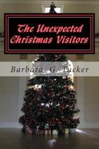 The Unexpected Christmas Visitors