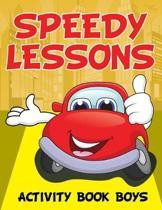 Speedy Lessons